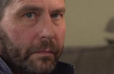 Garda National Surveillance Unit planted device in alleged Kevin Lunney abduction van