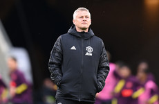 'He's a proven winner' - Solskjaer excited by Varane signing