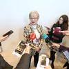 Eamon Ryan says despite process 'misgivings', Katherine Zappone will make 'excellent' envoy