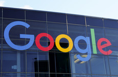 Google employees 'will need to be vaccinated' before returning to offices