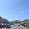 Woman remains in police custody over death of baby in Ardoyne area of Belfast