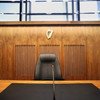 Jury in Munster child abuse trial retires for the evening