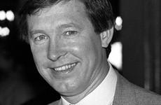 Alex Ferguson 'thrilled and honoured' as Aberdeen plan statue