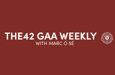 The42 GAA Weekly: What Paudie Clifford has added to the Kerry attack