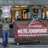 Paul Murphy: 'The answer to the unemployment crisis isn't JobBridge 2.0'