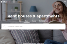 Daft agrees to develop processes to remove ads that exclude rent allowance tenants