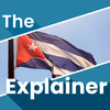 The Explainer: What has sparked rare protests in Cuba?