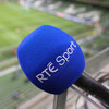 RTÉ respond to 'inaccurate and misleading claims' about their Olympics coverage in Northern Ireland