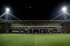 Man United cancel pre-season game with Preston over suspected Covid cases