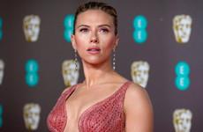 Scarlett Johansson sues Disney over Black Widow release