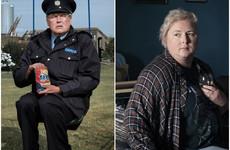 Adaptation of Graham Norton novel begins filming in West Cork