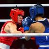 Kellie Harrington delivers impressive performance on Olympic debut