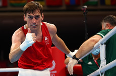 Olympic Breakfast: Walsh guarantees another medal for Ireland but mixed fortunes on the track