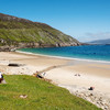 Poll: Are you taking a trip somewhere in Ireland this bank holiday weekend?