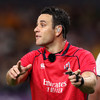 Lions believe O'Keeffe is 'professional enough' not to be distracted by Erasmus