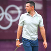 Lowry and McIlroy fire themselves into Olympic medal contention