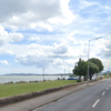 High Court upholds challenge against cycle path trial in Sandymount