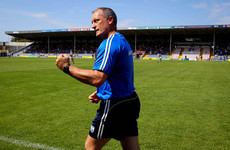 Waterford, Tipperary, Cork and Dublin name teams for All-Ireland quarter-finals