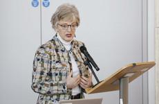 Fianna Fáil Senator says Zappone should turn down UN special envoy offer