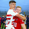 Cork edge past Kerry to set up Munster minor decider with Limerick
