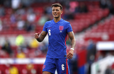 Arsenal sign Ben White from Brighton in reported £50 million deal