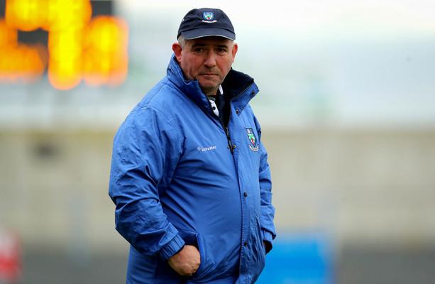 Team news: Monaghan make one change for Ulster final, Luke Flynn replaces injured Feely for Kildare