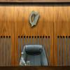 Senior Kinahan lieutenant 'Mr Nobody' jailed for seven years for laundering cash