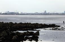 Public advised not to swim at popular Dublin spot due to e-coli levels
