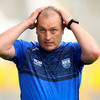 'I take no pleasure in being part of this Waterford team that knocked Tipperary out'