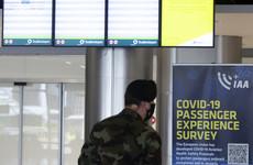 Georgia and Malaysia added to mandatory hotel quarantine list