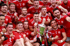 5 talking points after Tyrone's Ulster final victory over Monaghan