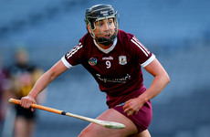 Galway edge Kilkenny in thriller, Cork too strong for Waterford