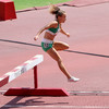 Disappointment for Irish duo in steeplechase