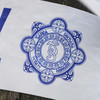 Gardaí investigate after discovery of woman's body in Mayo