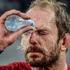 'Everyone is well aware Gats will make changes' - Lions skipper Jones