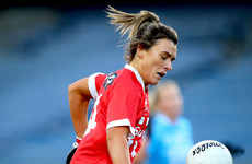 Cork survive Waterford scare at Páirc Uí Chaoimh to set up All-Ireland semi-final with Meath