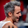 Appeal fails as Thomas Barr falls short of Olympic final spot in 400m hurdles