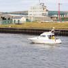 Boat rescued after it got entangled in fishing gear off Wicklow coast