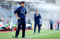 O'Connor: 'Some of the commentary during the week was a bit over the top'