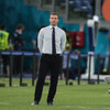 Andriy Shevchenko steps down as Ukraine manager after five years in charge