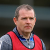 Managerial changes begin as Déise boss steps down and Roscommon on hunt for O'Hora's successor