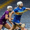 Premier power on after Wexford win as All-Ireland quarter-final draw made