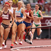 Olympic Breakfast: Irish heartbreak and Dutch miracle comeback on the track