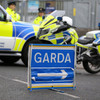 Man (80s) dies in single-car collision in Co Tipperary