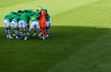Irish sides learn fate in path to Europa Conference group stages
