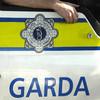 Gardaí concerned for welfare of missing teen (15)