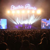 Electric Picnic organiser 'very confident' festival will go ahead in September