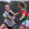 Cafferky fires Mayo into semi-finals of All-Ireland Championship