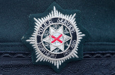 Four men arrested in relation to racially-motivated hate crime in Belfast