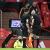 Premier League to relax offside interpretation and clamp down on soft penalties for new season
